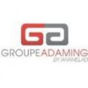GROUPE ADAMING
