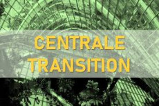 Centrale Transition